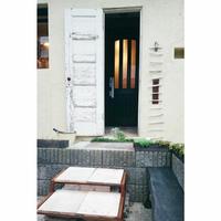 千葉陶芸工房の写真