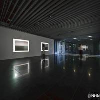 コミコアートミュージアムユフインの写真