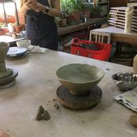 村木陶芸スタジオの写真