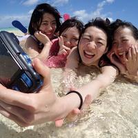 ダイバーズネット石垣島の写真