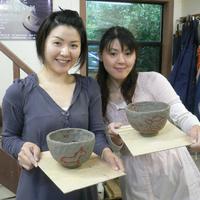仙石窯の写真