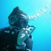 海底少年海部本店の写真