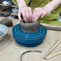 陶芸&カルチャー教室ティーイングの写真