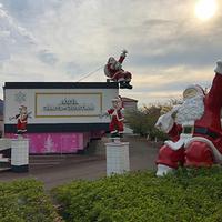 HOTEL CHAPEL☆CHRISTMASの写真