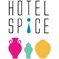 HOTEL SPICEの写真