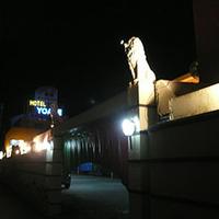 ホテル YOAKEの写真