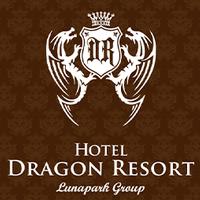 ホテル ドラゴンリゾート弘前 の写真