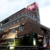 ホテル ハミングバードの写真