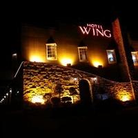 ホテル ウィングの写真