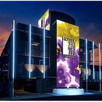 HOTEL TSUBAKI 大和の写真