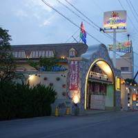 HOTEL SAN MARINO by Bunny-innの写真
