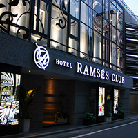 RAMSES CLUB【ラムセスグループ】の写真