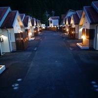 ホテル サン21の写真