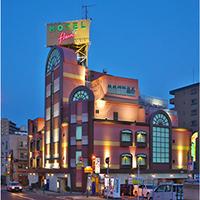 ロテル・デ・フルール福岡の写真