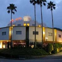 高須ネットプラザホテルの写真