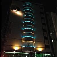 ホテル ピーコックの写真