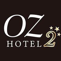 ホテル OZ-2の写真