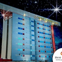 PRESENT HOTEL RENAISSANCEの写真