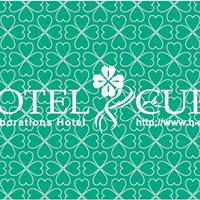 HOTEL CUREの写真