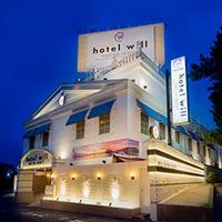 WILL marine resort藤沢の写真