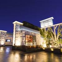ホテル NEMUの写真