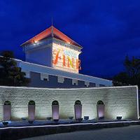 ホテル ファインオリーブ鳥取砂丘店の写真