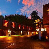 HOTEL EPOCH(エポック) 【HAYAMA HOTELS】の写真