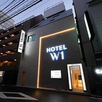 ホテル ホワイトボックスの写真