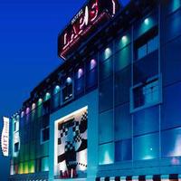 HOTEL LAPISの写真