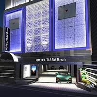 ホテル JOYの写真