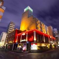 熊本パセーラ【HAYAMA HOTELS】の写真