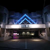 HOTEL HERBの写真