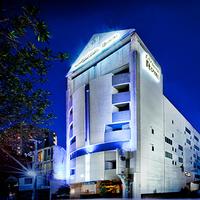 ホテル ロイヤルの写真