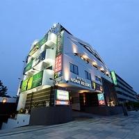 ホテルNOAH・RESORT 湘南の写真