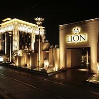 ホテル リオンの写真