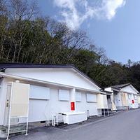ファイン島根松江の写真