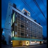 HOTEL&SPA 更の写真