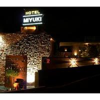 HOTEL MIYUKIの写真