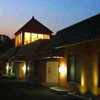 koyo motelの写真