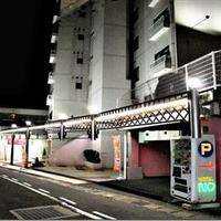 HOTEL RIOの写真
