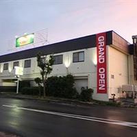 シンドバッド弘前店の写真
