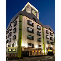 楠 ラブホテル ハグハグ 楠IC店 (HUGHUG) ハグハグホテルグループの写真