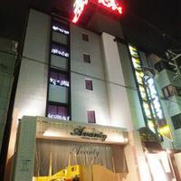ホテル おとぼけビーバー(アバンティ)の写真