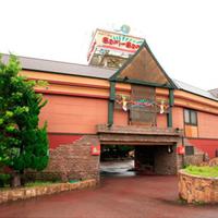 HOTEL SARISARIの写真