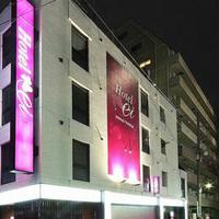 ホテル イーアイ五反田の写真