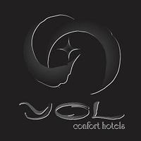 confort hotels YOLの写真