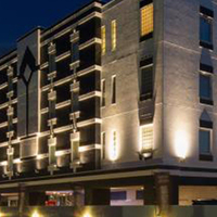 COCO HOTELの写真