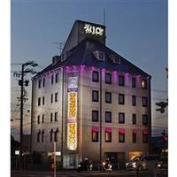 ホテル MIO A・Pの写真