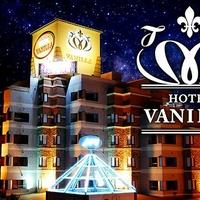 ホテルバニラ小牧の写真