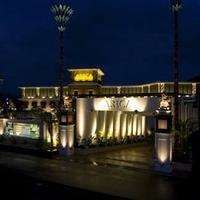 ホテル アレカの写真